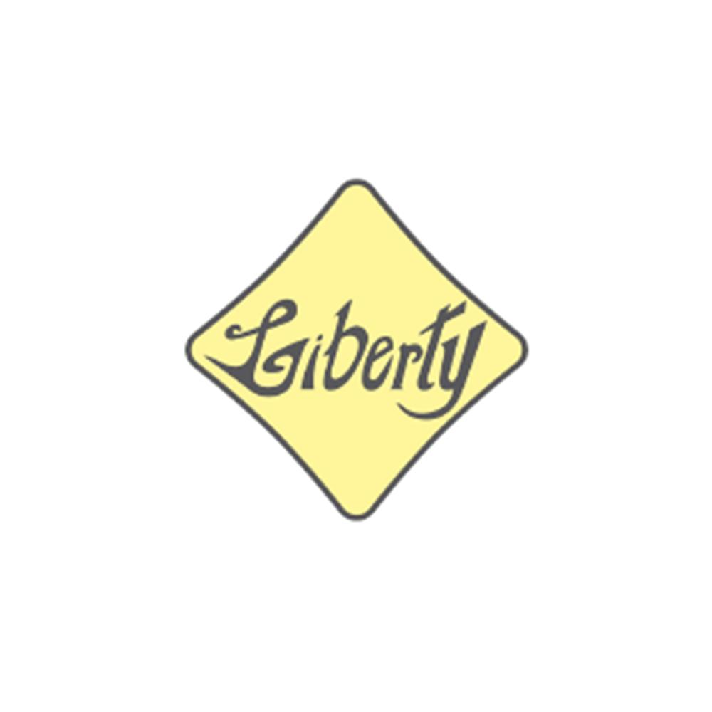 tab liberty